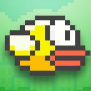 flappyBirdBanner