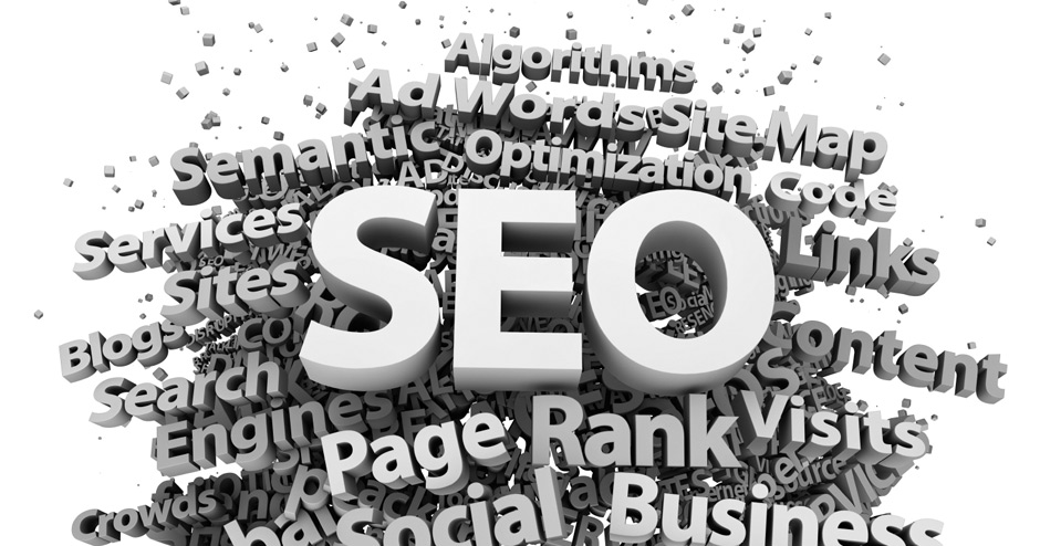 Search Engine Optimization (SEO) Scams!